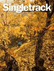 Singletrack issue 115