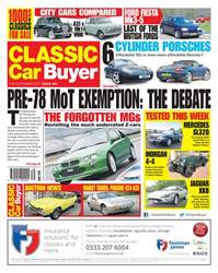 27 September 2017 issue 27 September 2017