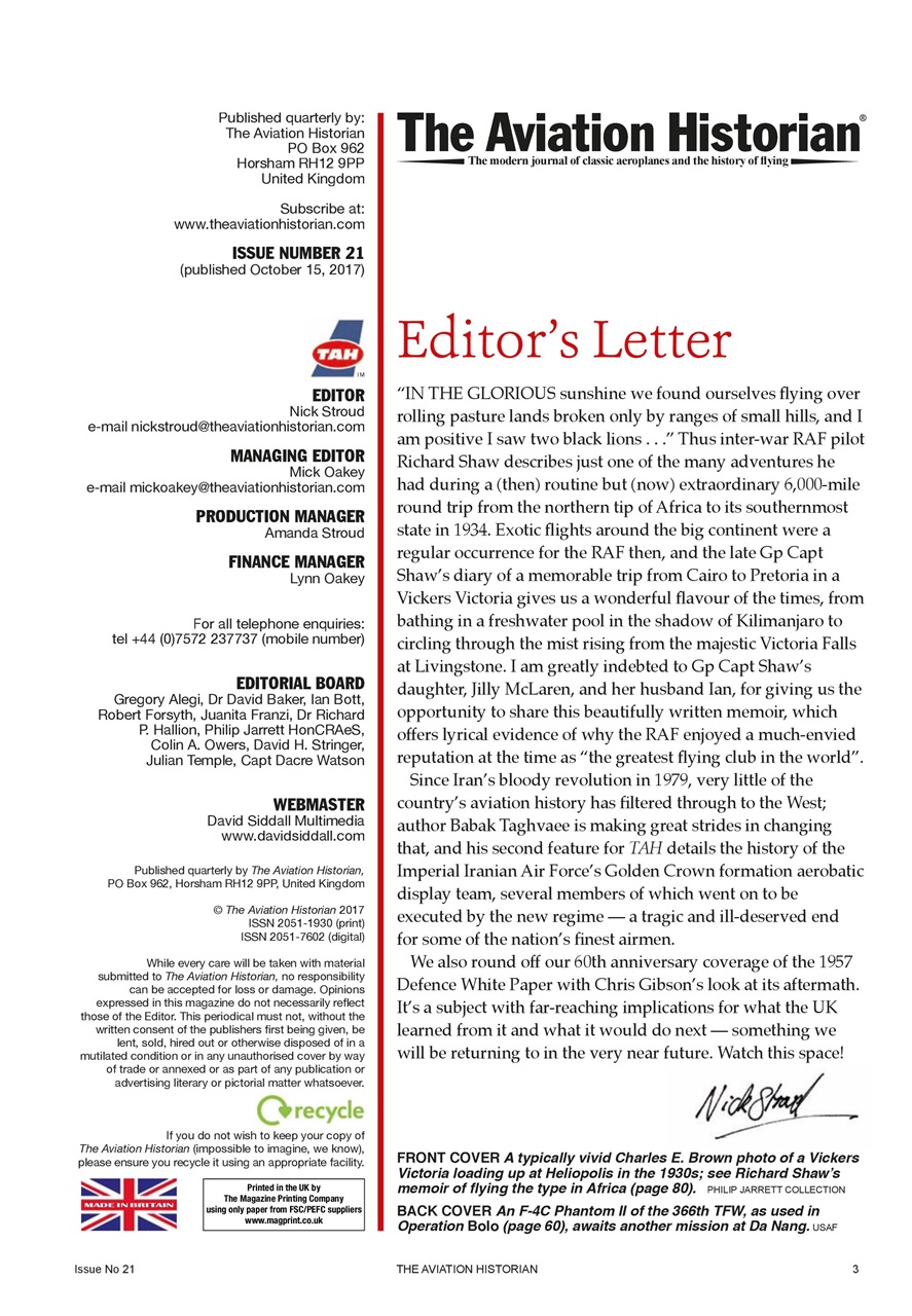 descrptive summary letters to the editor Submit a letter to the editor letters to the editor on topics of general interest are welcomed and encouraged submit a letter.