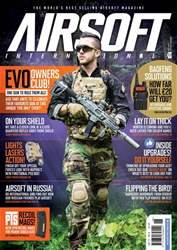 Airsoft International issue vol13iss6