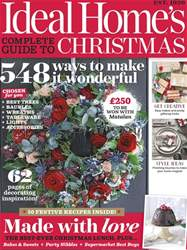 Complete Guide To Christmas 2017 issue Complete Guide To Christmas 2017