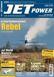 Jetpower issue 5 2017