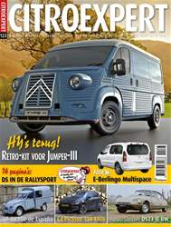 123 May/Jun 2017 issue 123 May/Jun 2017