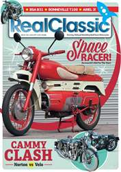 RealClassic issue January 2018