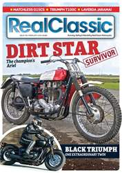 RealClassic issue February 2018