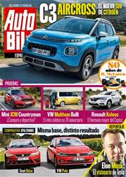 Auto Bild issue 543