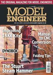 Model Engineer issue 4571