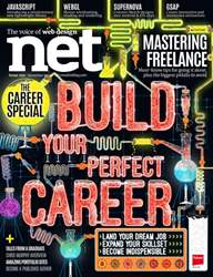 net issue November 2017