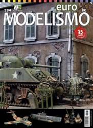 Euromodelismo issue EM284