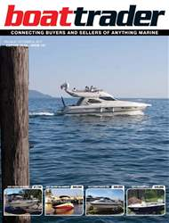 Boat Trader Australia issue 18-03