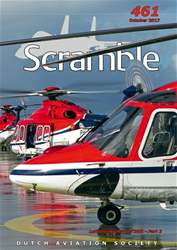 461- October 2017 issue 461- October 2017