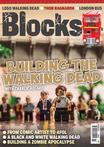 Blocks Magazine issue Nov-17