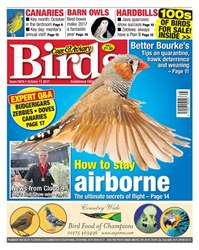 11 October 2017 issue 11 October 2017