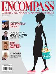 Encompass issue Issue 26