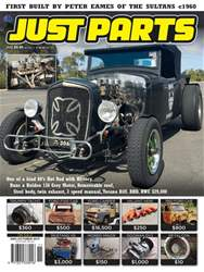 JUST PARTS issue 18-04