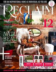 Reclaim issue Issue 20 Dec-17