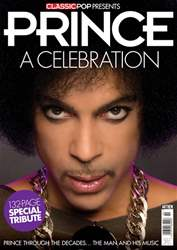 Prince issue  Prince