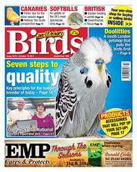 18 October 2017 issue 18 October 2017
