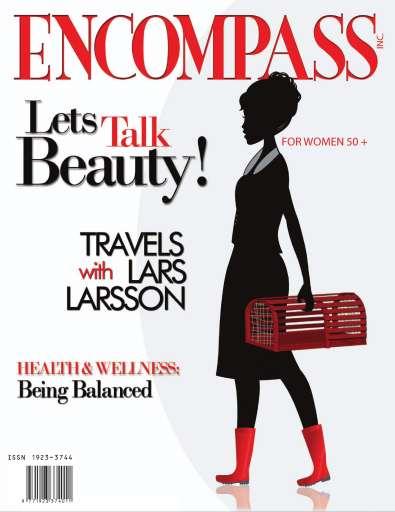Encompass Preview