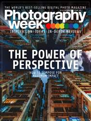 Photography Week issue Issue 265