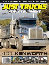JUST TRUCKS issue 18-04