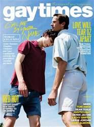 November 17 issue November 17