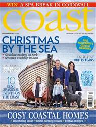 Coast issue December 2017