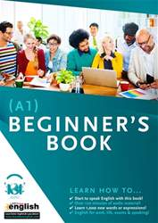 Beginner book issue Beginner book