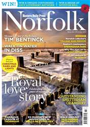 EDP Norfolk issue Nov-17