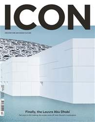 Icon issue December 2017