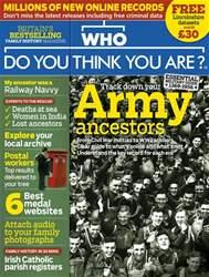 November 2017 issue November 2017