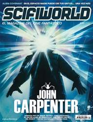 Scifiworld issue Nº96