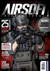 Airsoft International issue vol13iss7