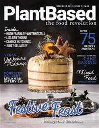 PlantBased issue Dec-17