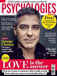 Psychologies issue No. 148