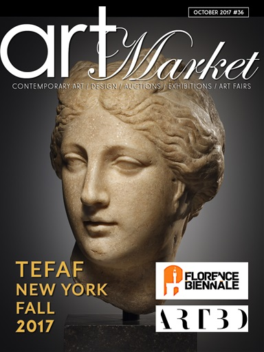 Art Market Magazine Digital Issue