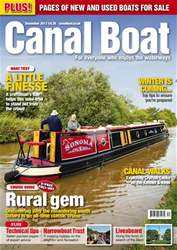 Canal Boat issue Dec-17