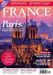 France issue Dec-17
