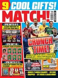 07 November 2017 issue 07 November 2017