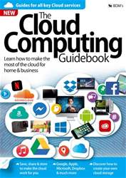 Cloud Computing issue Cloud Computing