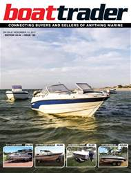 Boat Trader Australia issue 18-04