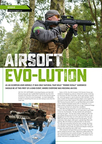 Airsoft Action Preview 38