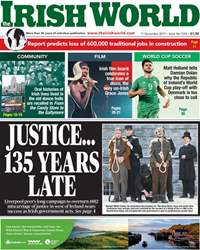 1594 issue 1594