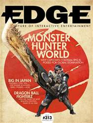 Edge issue Xmas-2017