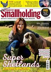 Country Smallholding issue Dec-17