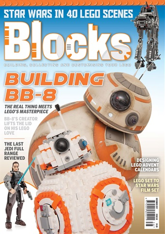 Blocks Magazine issue Dec-17