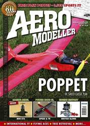 AeroModeller issue 049 December 2017