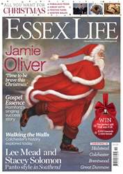 Essex Life issue Essex Life