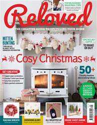 Reloved issue Issue 49