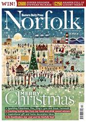 EDP Norfolk issue Dec-17